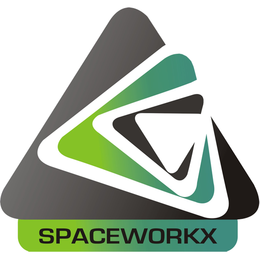 Spaceworkx International-Real Estate Agents In Delhi NCR | Property For Rent And Sale